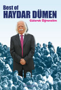 Best of Haydar D�men : G�lerek ��renelim